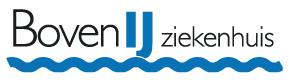 BovenIJ_logo-290x82-300dpi